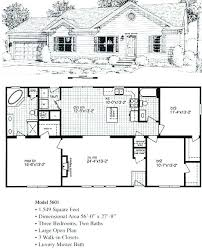 home floor plans with prices modular home floor plan beautiful modular homes plans house plans