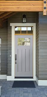 Energy Efficient Exterior Doors Steel Doors Exterior Doors Steves Doors