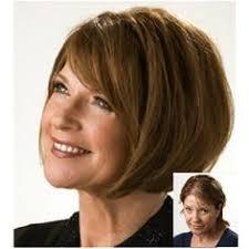 human hair wiglets for thinning hair human hair pull through wiglet filler enhancer piece up semi updos