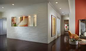 contemporary home interior designs j design south miami pinecrest home interior design