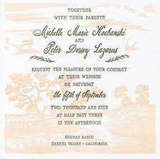 marriage invitation wording india wedding invitation wording india for friends fresh wedding