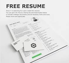 updated resume templates top 26 free indesign resume templates updated 2018 template redd