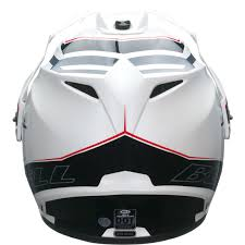 661 motocross helmet bell mx 9 adventure barricade motocross helmet mx off road enduro