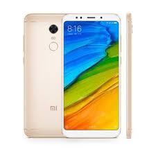 Xiaomi Redmi 5 Plus Xiaomi Redmi 5 Plus 4g Phablet Global Version 199 99