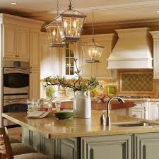 omega kitchen cabinets ingenious design ideas 19 dynasty hbe kitchen