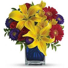 Best Place To Order Flowers Online Best Online Flowers New York Another Reason Why Gramercy Park