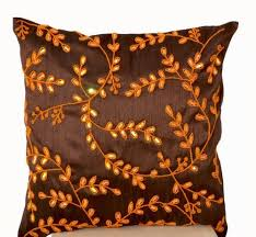 best 25 brown cushion covers ideas on pinterest brown couch