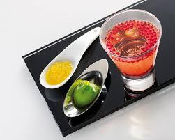 cocktail cuisine mol馗ulaire cuisine mol馗ulaire d馭inition 28 images la cuisine