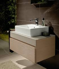 memento handwashbasin wash basins from villeroy u0026 boch architonic