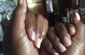la central nails fort worth tx 76133 yp com