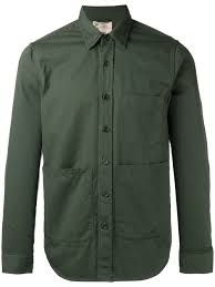 Big Men Clothing Stores Aspesi Men Clothing Online Store Officially Authorized Big
