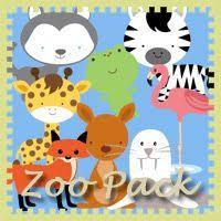 wild animal dice games homeschool kindergarten and wild animals