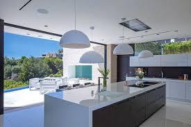 kitchen island manufacturers kitchen island manufacturers coryc me