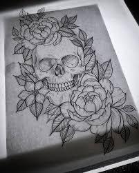 best 25 skull thigh tattoos ideas on 重庆幸运农场倍投