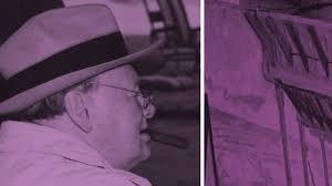 Depression Black Flag Winston Churchill And The U0027black Dog U0027 Of Depression