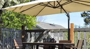 patio u0026 pergola awesome aluminum outdoor furniture with