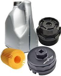 lexus in durham ontario toyota lexus scion 64mm oil filter wrench for 1 8l 4 cylinder