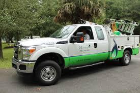 j u0026 j gas service truck wrap design