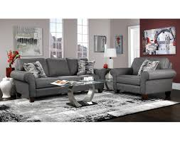 leons furniture kitchener the collection grey s