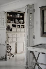 Shabby Chic Vintage Home Decor 164 Best F R E N C H N O R D I C Images On Pinterest French