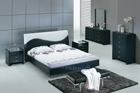 avalon bedroom set primitive king bedroom set avalon king bedroom set king bedroom