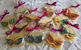 masquerade cookies masquerade mask cookie cutter oatmeal raisin cookies