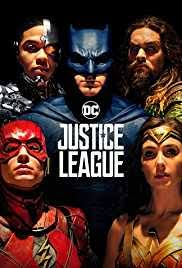 justice league 2017 full movie download coolmoviez