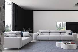 Designer Modern Sofa Furniture Modern Sofas Lovely Wonderful Modern Gray Sofa