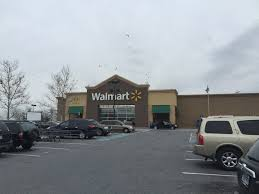 Walmart Car Port Walmart Closes Ending The Final Chapter Of The Port Covington