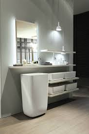 Latest Trends In Bathroom Design Latest Trends Bathroom Design - Latest trends in bathroom design