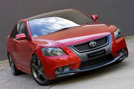convertible toyota camry elegant toyota camry sport to consider