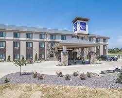 sleep inn u0026 suites hannibal mo 105 lakeside 63401