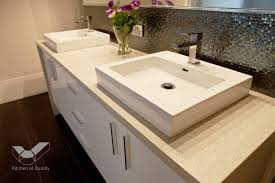 welcome to kitchen at quality wholesaler of granite benchtops in