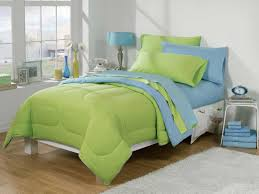 green bedding for girls cute dorm bedding for girls ideas u2014 all home design ideas