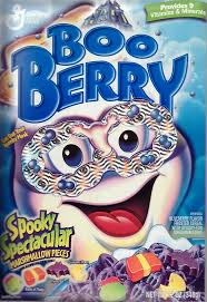 i mockery com boo berry officially named the best monster cereal