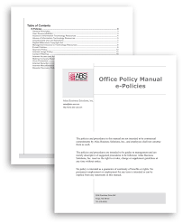 human resource management and hr documentation needs