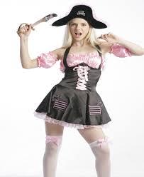 womens halloween underwear buy women ladies pink lace flower heart thong g string t back