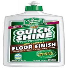pledge future shine premium floor finish 27 ounce bottles