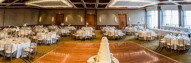 illinois wedding venues oak brook wedding venues hyatt lodge at mcdonald s cus
