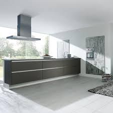 frosted glass kitchen cabinet doors ellajanegoeppinger com