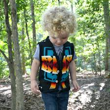 Rugged Boy Hello Wonderful Rugged Stylish Clothes For Kids By Camp Wolf