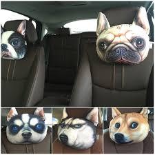Cushion Pets Popular Seat Pillow Pet Buy Cheap Seat Pillow Pet Lots From China