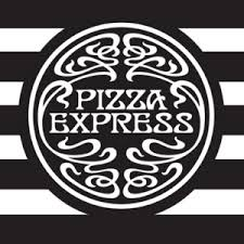 pizza express printable gift vouchers pizzaexpress voucher codes may 2018