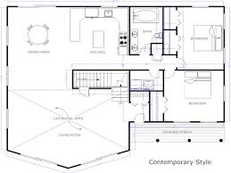 design floor plans free house floor plans and designs floor plans for ranch designer