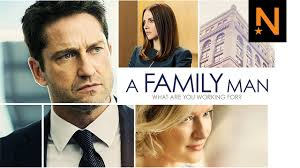 a family official trailer hd