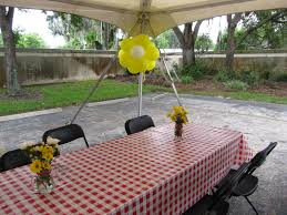 Home Decorating Company Party People Event Decorating Company Company Picinic
