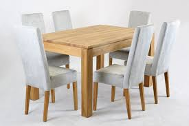 Oak Dining Room Chair Oak Dining Table And Chairs Uk Best Gallery Of Tables Furniture