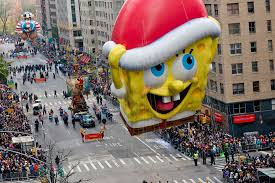 macy s thanksgiving day parade packages in new york city hotel