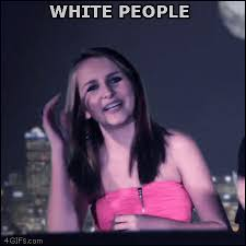 Rebecca Black Memes - good heavens i live this gif it s perfect gif on imgur