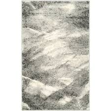 29 best r u g images on pinterest indoor outdoor rugs area rugs